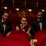 Netflix adquiere los derechos de la tercera temporada de 'El Ministerio del Tiempo' para todo el mundo