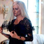 'American Crime Story: El asesinato de Gianni Versace' – estreno 18 de marzo en Antena 3
