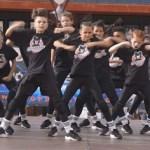 'El baile de Los Ángeles' – estreno 16 de octubre en La 1