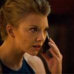 'El bosque de los suicidios' – estreno en cines 26 de febrero