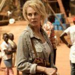 'El cuaderno de Sara' – estreno en cines 2 de febrero