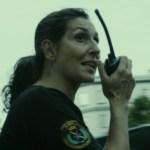 Telson realiza los efectos digitales de 'El desconocido'