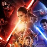 A la venta las entradas para 'Star Wars: el despertar de la Fuerza'