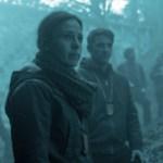 """Adrián Guerra sobre 'El guardián invisible': """"Hemos querido crear una experiencia cinematográfica potente, no una simple adaptación"""""""