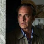 'El hombre de las mil caras', 'Julieta' y 'Tarde para la ira' acaparan las candidaturas de cine de los cuartos premios Feroz