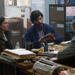 'El Jardín de Bronce' – estreno 30 de junio en HBO España