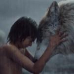 'El libro de la selva' salva la taquilla del fin de semana en España, que crece un 28,5 por ciento