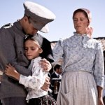 Onza Distribution vende la miniserie 'El milagro de Fátima' a la portuguesa TVI