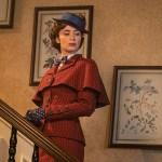 'El regreso de Mary Poppins' – estreno en cines 21 de diciembre