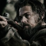 'El renacido' – estreno en cines 5 de febrero