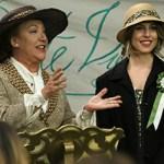 'El secreto de Puente Viejo' se convierte en la serie española más longeva mientras Boomerang TV trabaja en otros cuatro títulos