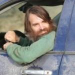 'Minority Report', la vuelta de 'Expediente X' y 'El último hombre en la tierra', entre las novedades de FOX