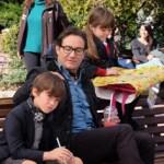 'Ella es tu padre' – estreno 4 de septiembre en Telecinco