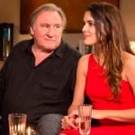 'Enamorado de mi mujer' – estreno en cines 21 de septiembre
