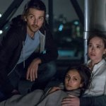 'Enganchados a la muerte' – estreno en cines 3 de noviembre