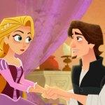 'Enredados. La serie' – estreno 2 de junio en Disney Channel