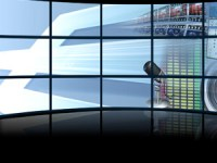 Estrucuture Media Systems viaja a NAB 2013 con novedades en sus soluciones broadcast