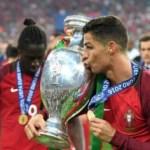 Mediaset España celebra la rentabilidad de una Eurocopa más vista que la de 2012