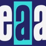 Los Emile Awards de la animación europea desvelan sus 16 categorías