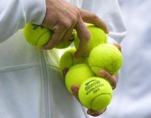 Eurosport Tenis