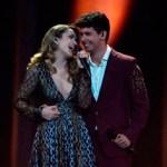Telecinco continúa líder en mayo en el mes de la Champions y Eurovisión