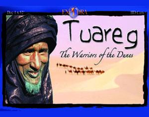 Explora-Films-Tuareg