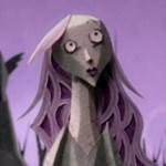 """Raúl García y 'Extraordinary Tales': una demostración del """"terrorífico"""" poder de la animación"""