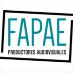 FAPAE se desinfla como asociación nacional con la salida de los productores catalanes y de animación
