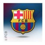 La emisión de la Copa del Rey supera los 10 millones de espectadores en Telecinco