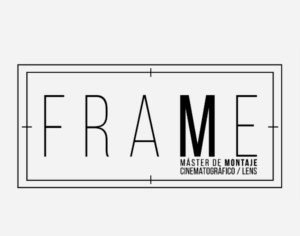 FRAME escuela Lens
