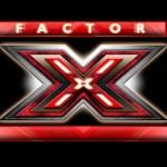 Telecinco y FremantleMedia recuperan 'Factor X'