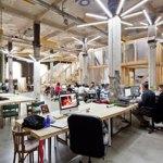 Factoría Cultural presenta EmprendeMedia con el lanzamiento de 10 becas a proyectos de artes audiovisuales