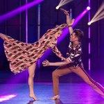 #0 celebra los datos de audiencia y la repercusión de 'FAMA a bailar'