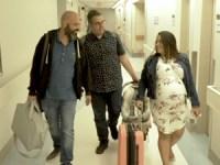 'Familias reales' – estreno 17 de septiembre en Antena 3