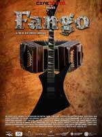 Fango-d