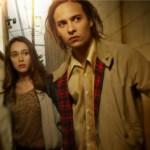 Los 15 canales de AMC en España estrenarán más de 10.500 títulos en 2017