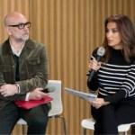 #0 estrena 'La Huida', su primer docu-reality original