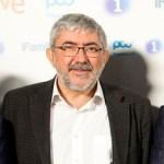 Conecta Fiction anuncia su comité asesor y la colaboración de Movistar+