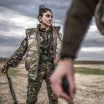 La coproducción entre Israel y Francia 'Fertile Crescent' se alza ganadora de Séries Mania 2017