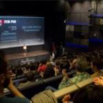 El Festival de Cine de Madrid mantiene abierto el plazo de inscripción de obras hasta el 1 de junio