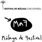 Se abre la convocatoria para la recepción de propuestas para MaF 2016 del Festival de Málaga