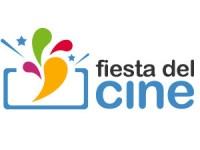 Del 1 al 3 de octubre se celebra la decimoquinta Fiesta del Cine, la segunda de 2018
