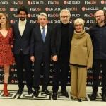 FlixOlé se lanza a la conquista de la audiencia hispanohablante con un catálogo de 3.000 películas españolas y una selección de series