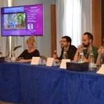 El salto que la animación española quiere dar