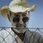 """David Ciruana, de 'Formentera Lady': """"Málaga es el festival ideal para esta película"""""""