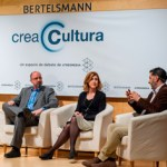 Piratería audiovisual: el usuario como producto