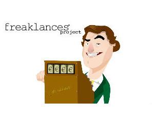 Freaklances La Industrial Media