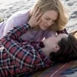 'Freeheld, un amor incondicional' – estreno en cines 6 de mayo