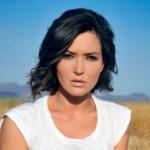 'Fuera de cobertura' – estreno 7 de noviembre en Cuatro