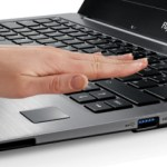 Fujitsu presenta su workstation portátil más potente